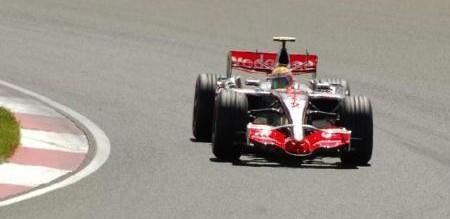 GP-espagne-F1