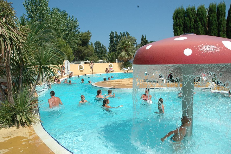 Argeles sur mer camping les jardins catalans plein air vacances - Camping les jardins catalans ...